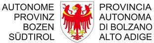 Provincia autonoma di Bolzano - Amministrazione provinciale