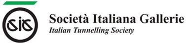 Società Italia Gallerie